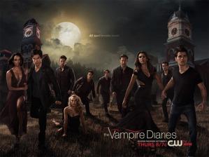 vampire-diaries-season-6-poster-full